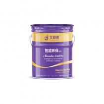 氯磺化聚乙烯防腐涂料(双组份)