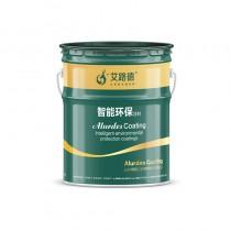 氯磺化聚乙烯防腐涂料(单组份)